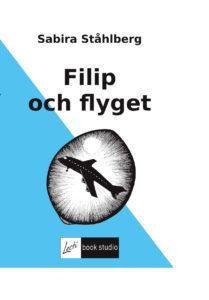 filip_flyg_se_cover_sm