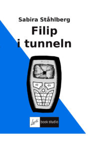 filip_tunnel_se_cover_sm