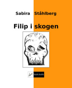 filipskog_cover_mini