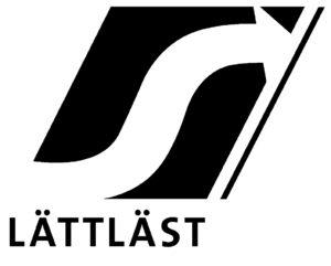 lattlast_selko