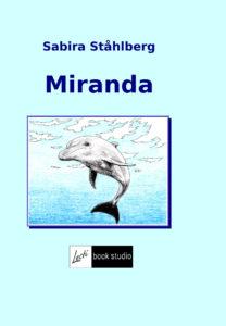 miranda_se_cover_sm