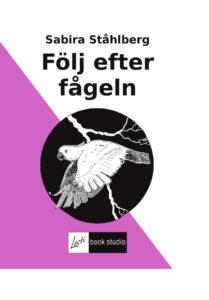 natur_folj_cover_sm