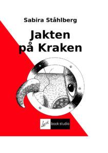 natur_kraken_cover_sm