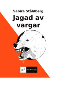 natur_varg_cover_sm