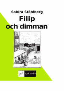 filip_dimma_cover_sm