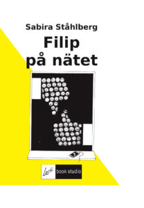 filip_net_se_cover_sm