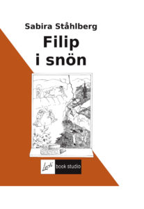 filip_sno_cover_sm